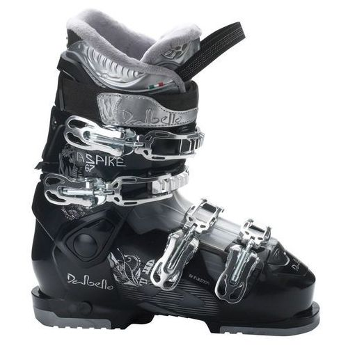 Buty Dalbello ASPIRE 65 black-trans (8033009114289)