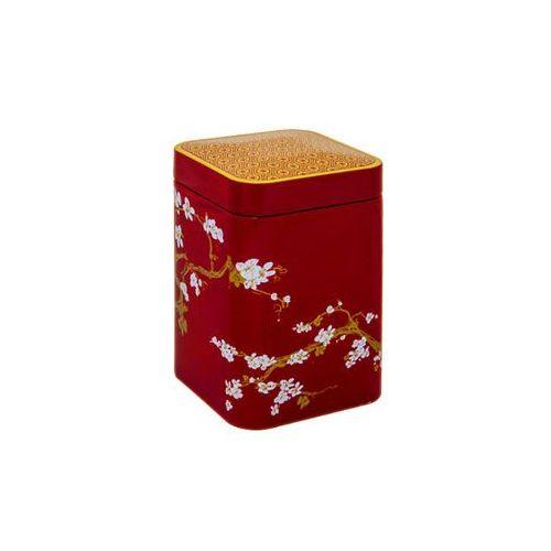 Eigenart puszka japan rubin 100 g (4260082934778)
