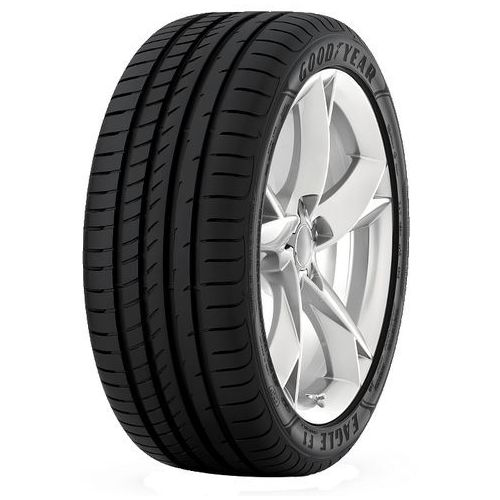 Goodyear Eagle F1 Asymmetric 2 SUV 255/55 R18 109 Y