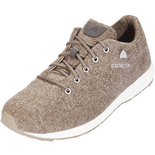 dach-steiner buty mężczyźni beżowy uk 8,5   eu 42,5 2018 buty codzienne marki Dachstein