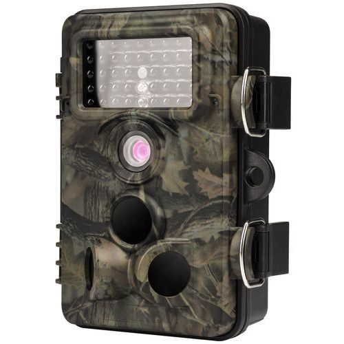 Redleaf Kamera obserwacyjna rd1006 darmowy transport (5901891107531)