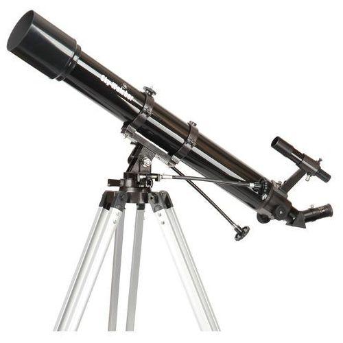 Teleskop SKY-WATCHER (Synta) BK909AZ3 DARMOWY TRANSPORT