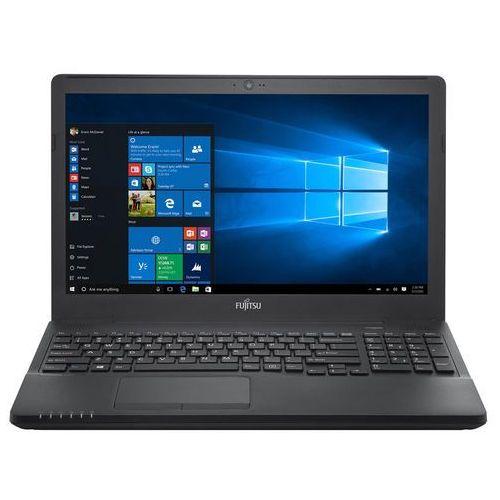 Notebook Fujitsu Lifebook A5560M15A5PL, pamięć operacyjna [8GB]