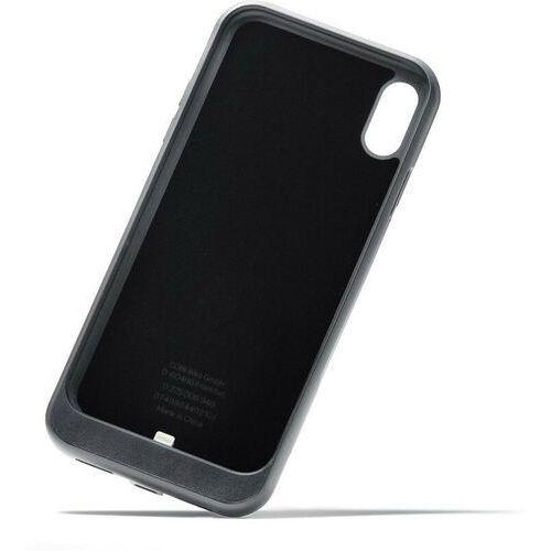 Bosch cobi.bike/smartphonehub case for iphone xr 2022 akcesoria do liczników