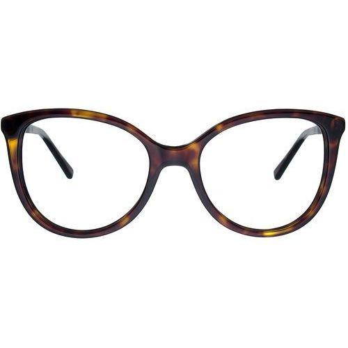 Michael Kors MK 4034 3202 Okulary korekcyjne + Darmowa Dostawa i Zwrot