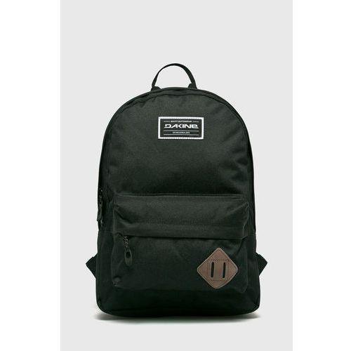 - plecak dziecięcy marki Dakine