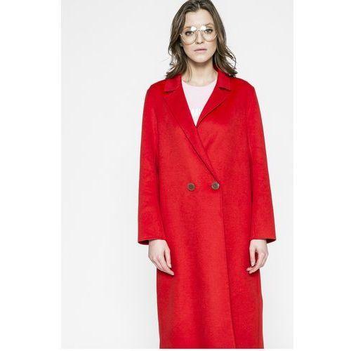 - płaszcz marki Miss sixty