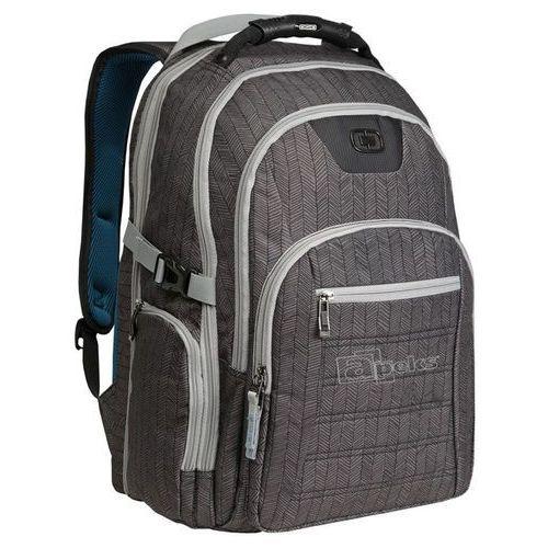 Ogio urban plecak miejski na laptopa 17'' / watson - watson