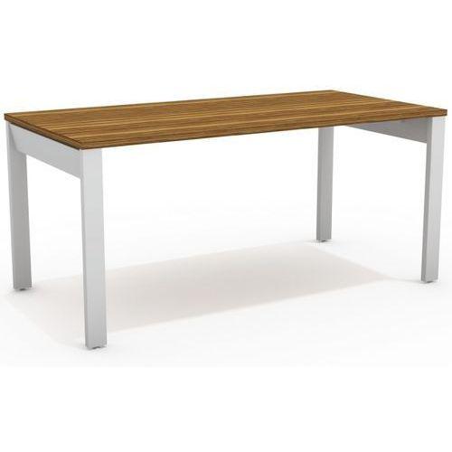 Stół konferecyjny BRAVO BR-9