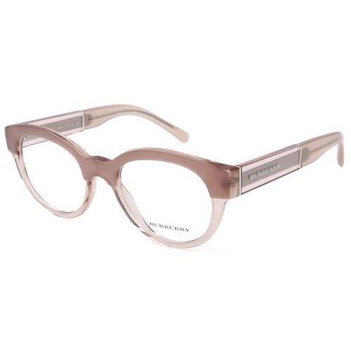 Okulary korekcyjne  be2209 3560 marki Burberry