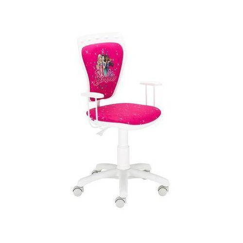 Nowy styl Krzesło dziecięce ministyle gtp ts22 barbie