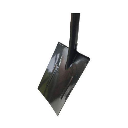 Szpadel 20 x 125 cm GEOLIA (5901171227553)