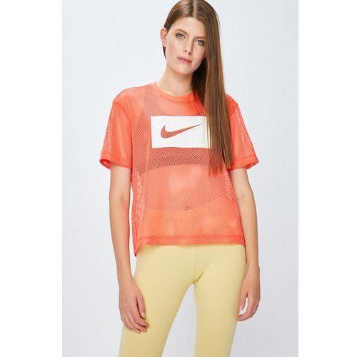 - top 917565 marki Nike sportswear