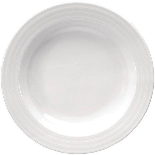 Talerz do zupy 450ml | 4 szt. | 23(Ø)cm marki Intenzzo