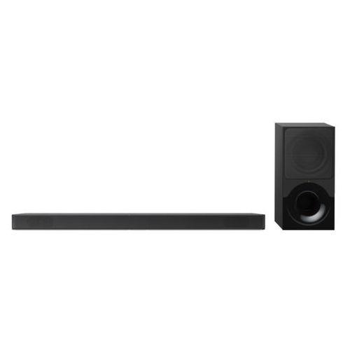 soundbar ht-xf9000 >> bogata oferta - szybka wysyłka - promocje - darmowy transport od 99 zł! marki Sony