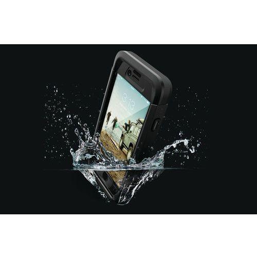 Etui THULE Atmos X5 do iPhone 6S/6 Plus TTAIE5125K Czarny + DARMOWY TRANSPORT! - sprawdź w wybranym sklepie
