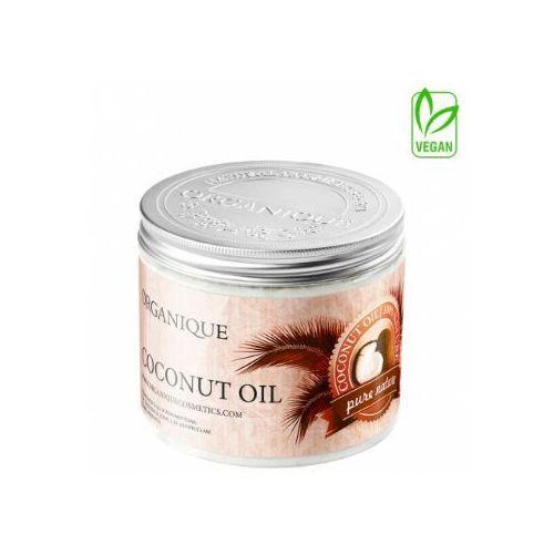 Olej kokosowy happy-sklep marki Organique
