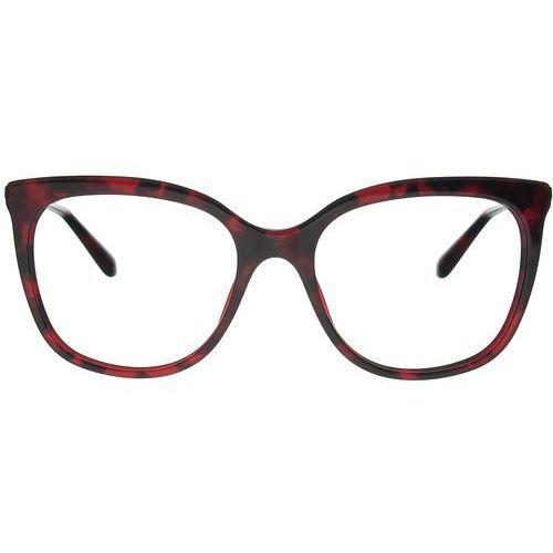 Dolce & gabbana 3259 2889 okulary korekcyjne + darmowa dostawa i zwrot wyprodukowany przez Dolce&gabbana