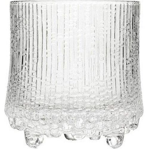 Iittala Szklanka typu double old fashioned ultima thule 2 szt. (6411929500313)