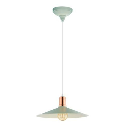 BRIDPORT-P 49033 LAMPA WISZĄCA VINTAGE EGLO (9002759490331)