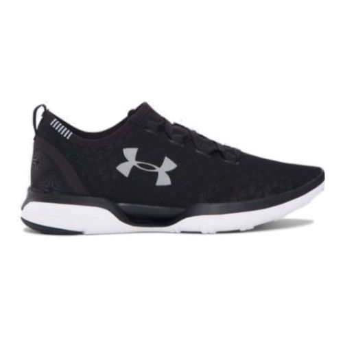 Under armour Buty charged coolswitch - 1285666-001