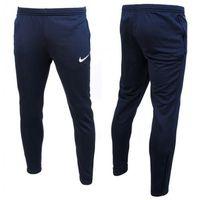 Spodnie Nike meskie dresowe DRI-FIT Academy 16 725931 451