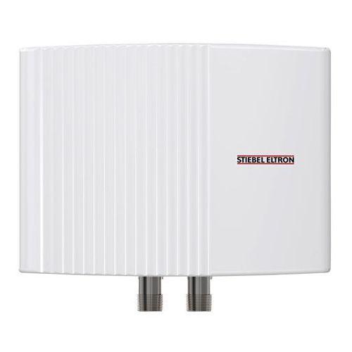 Stiebel eltron Ogrzewacz wody elektroniczny eil premium 7 kw