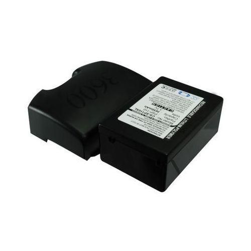 Sony PSP-110 3650mAh 13.51Wh Li-Polymer 3.7V (Cameron Sino) (4894128002499)