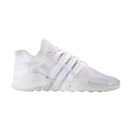 wholesale dealer 2c539 cba83 Buty Adidas EQT Support ADV Primeknit - BY9391