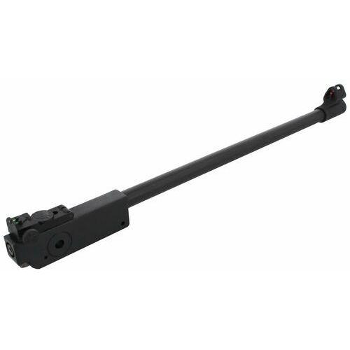 Hatsan arms company Lufa z kostką do hatsan mod 55s, 60, 70, 75, 80, 85, 90 (360)