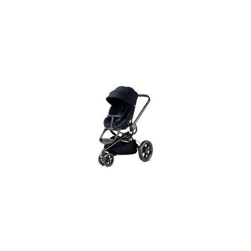 Quinny W�zek spacerowy moodd (midnight blue)