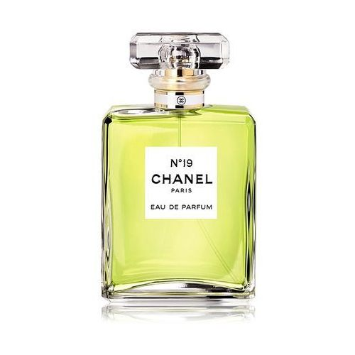 Chanel No.19 Woman 100ml EdP