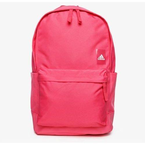 0c27cf5efefb5 Pozostałe plecaki Producent: Adidas, Producent: Spiegelburg, ceny ...