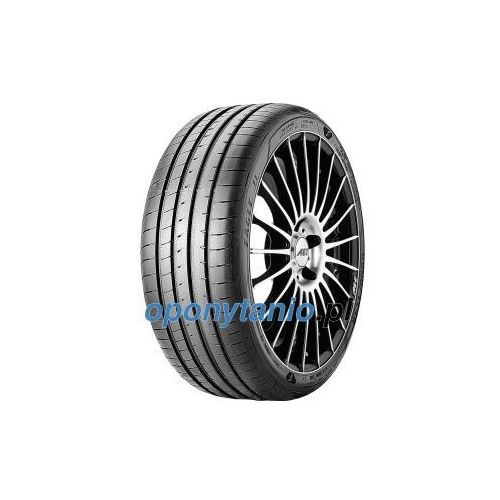 Goodyear Eagle F1 Asymmetric 3 235/45 R20 100 W