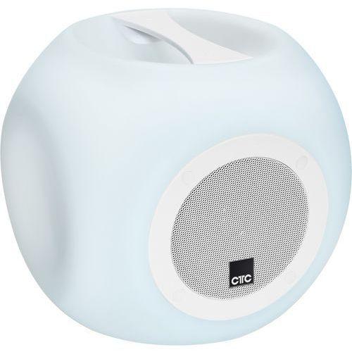 Głośnik bluetooth bss 7014 marki Clatronic