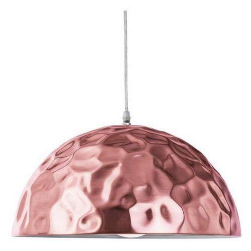 Tiny - lampa wisząca 1, REALITY 320801-26