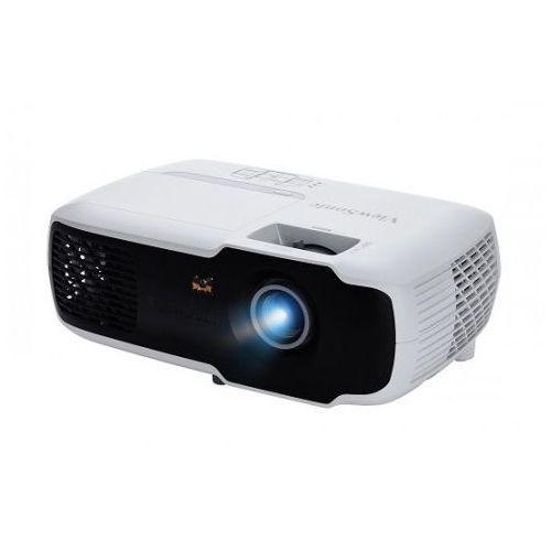 Viewsonic PX702