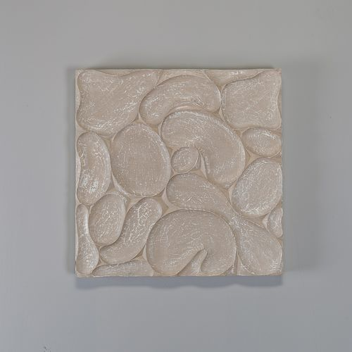 Aluro Panel ścienny arto_ old house bogata chata (5907608332883)