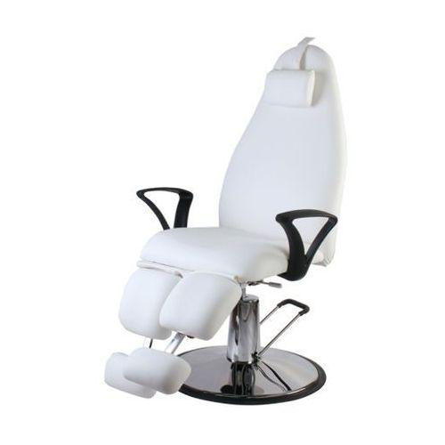 Fotel kosmetyczny fabrizio marki Panda
