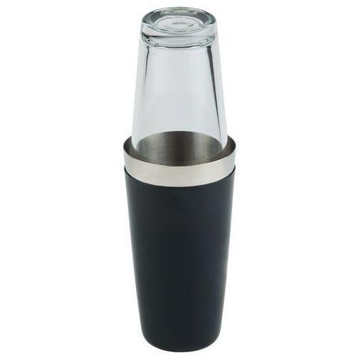 Aps Szklanka do shakera bostońskiego o średnicy 85mm