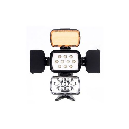 Newell  lampa diodowa v-led100