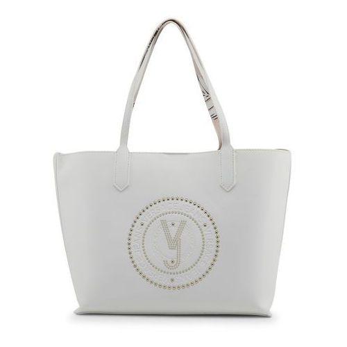Versace jeans Torebka shopper damska - e1vrbbqb_70050-58