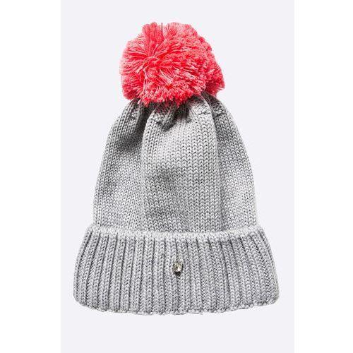 Barbaras - czapka dziecięce