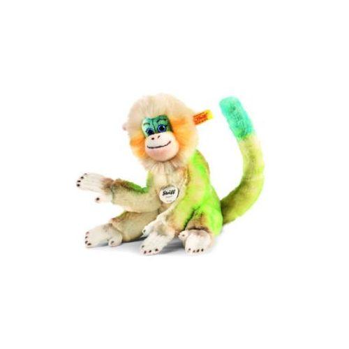 STEIFF Maskotka Małpka Mungo 24 cm ()