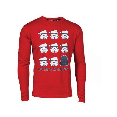 Koszulka GOOD LOOT Star Wars Marry X-mas Long Sleeve - rozmiar M, 1 rozmiar