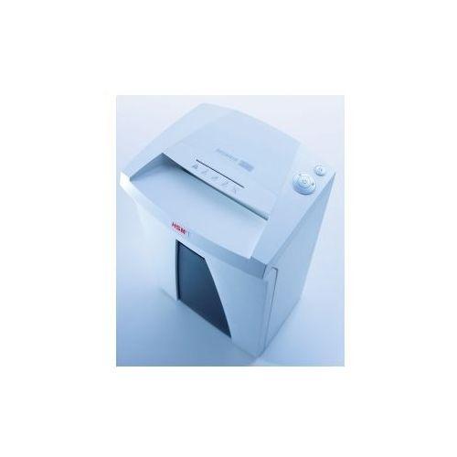 HSM B24 4,5 x 30 mm (4026631025041). Najniższe ceny, najlepsze promocje w sklepach, opinie.