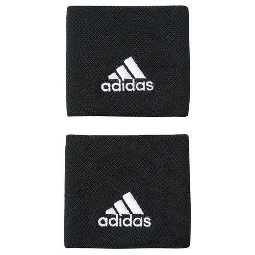Adidas  tenis wristband black