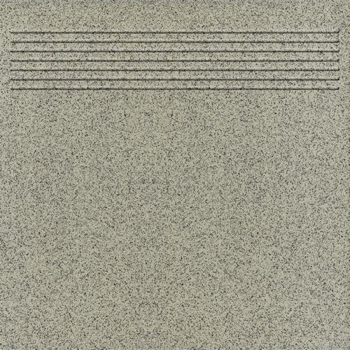 Arkansas beige stopnica mat 30 x 30 g.1 marki Kwadro
