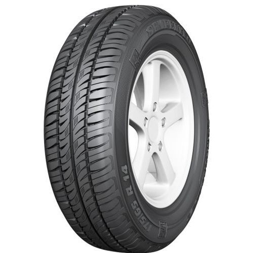 Pirelli Scorpion Winter 245/65 R17 111 H