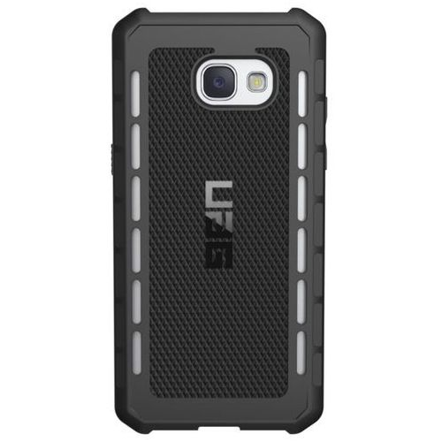 UAG Outback Cover do Samsung Galaxy A5 (2017) czarny